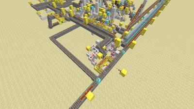 Rangierbahnhof (Redstone, erweitert) Bild 1.5.png