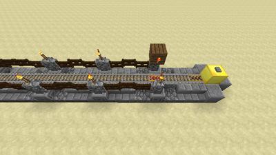 Gleisstrecke (Redstone) Bild 1.1.png