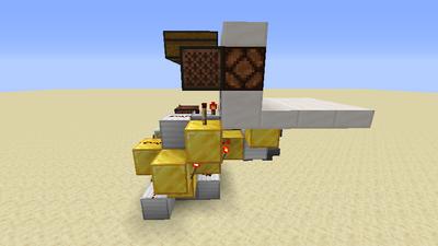 Tauschmaschine (Redstone) Bild 3.2.png