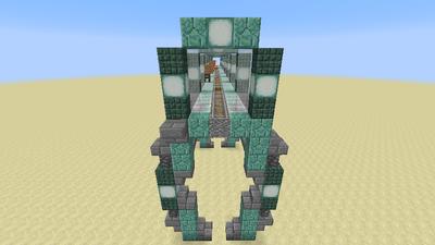 Gleisbrücke und -tunnel (Redstone) Bild 5.1.png