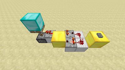 Impulsgeber (Redstone) Bild 4.2.png