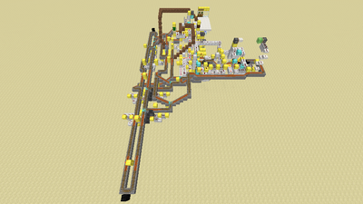 Kategoriebahnhof (Redstone) Bild 2.2.png