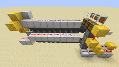 Ofenmaschine (Redstone) Bild 5.4.png