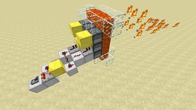 Schießanlage (Redstone) Animation 1.2.4.png