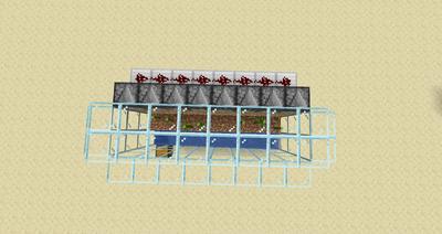 Bambusfarm (Redstone) Bild 1.2.png