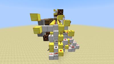 Braumaschine (Redstone) Animation 3.1.4.png