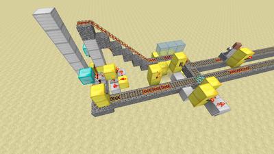 Kopfbahnhof (Redstone) Animation 1.1.9.png