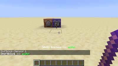 Shiftklick-Sensor (Befehle) Bild 1.1.png