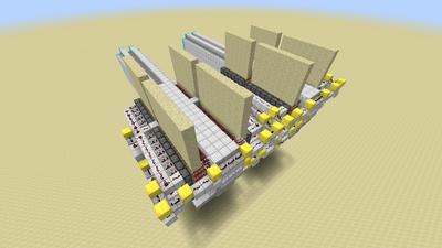 TNT-Kanone (Redstone, erweitert) Bild 2.4.png
