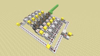 Schaltbare Brücke (Redstone) Animation 3.1.2.png