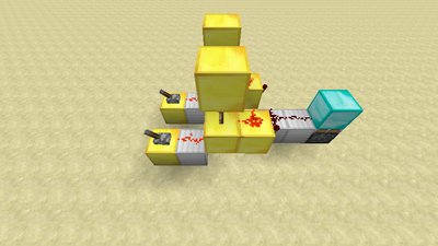 Logikgatter (Redstone) Animation 7.1.4.png