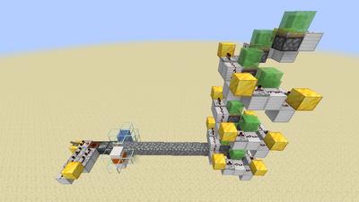 Block-Transportanlage (Redstone) Bild 6.1.png