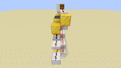 Tauschmaschine (Redstone) Bild 2.3.png