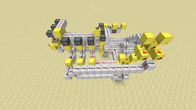 Zähler (Redstone, erweitert) Animation 2.2.2.png