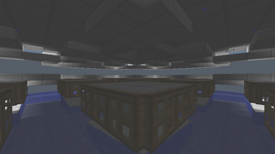 Monster-Dropfarm (Mechanik) Bild 2.3.png