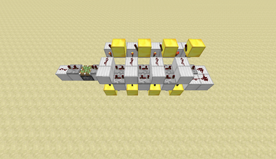 Signalleitung (Redstone, erweitert) Animation 3.1.5.png