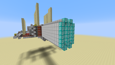 TNT-Kanone (Redstone, erweitert) Bild 3.5.png