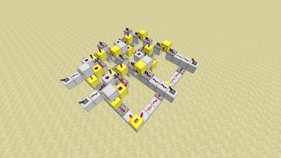 Direktzugriffsspeicher (Redstone) Animation 1.1.7.png