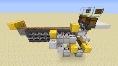 Ofenmaschine (Redstone) Bild 3.2.png