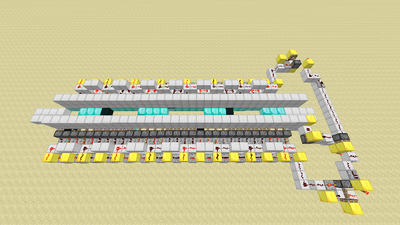Schaltbare Brücke (Redstone) Animation 4.1.1.png