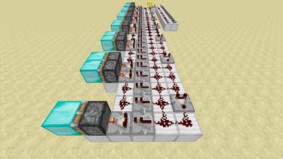 Signalleitung (Redstone, erweitert) Animation 4.1.2.png