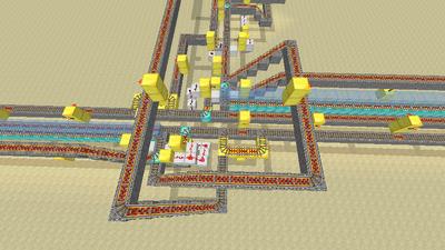Verbund-Durchgangsbahnhof (Redstone, erweitert) Bild 3.2.png