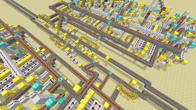 Verbund-Güterbahnhof (Redstone, erweitert) Bild 2.2.png