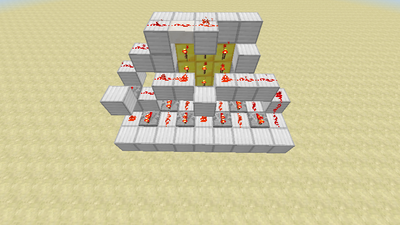 Kombinationsschloss (Redstone) Animation 5.1.15.png