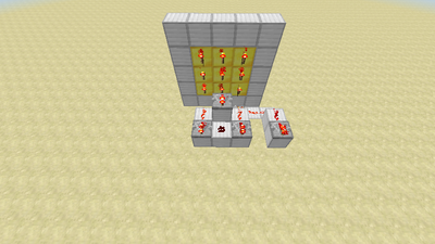 Kombinationsschloss (Redstone) Animation 5.1.5.png