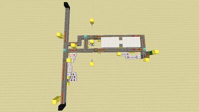 Durchgangsbahnhof (Redstone) Bild 4.1.png