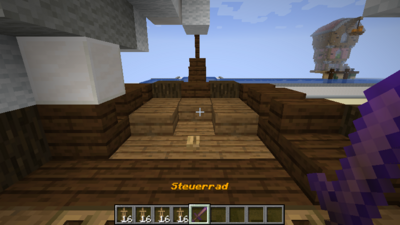 Schiff (Befehle) Bild 2.2.png