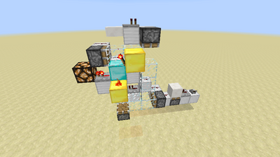 Zähler (Redstone) Animation 7.1.1.png