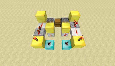 Blockupdate-Sensor (Redstone) Animation 1.5.1.png