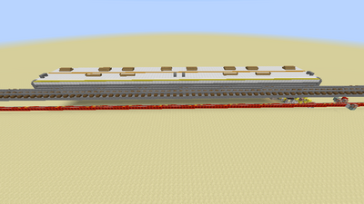 Eisenbahn (Befehle) Bild 6.5.png