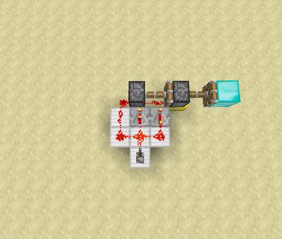 Kolben-Verlängerung (Redstone) Animation 1.2.2.png