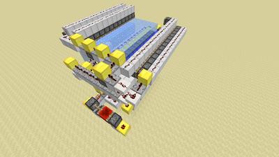 Eisgenerator (Redstone) Animation 2.1.3.png