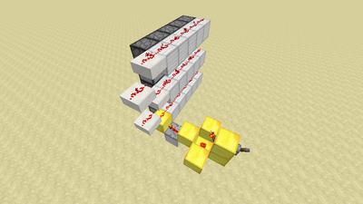 Schießanlage (Redstone) Animation 5.1.1.png