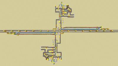 Durchgangsbahnhof (Redstone, erweitert) Bild 2.3.png