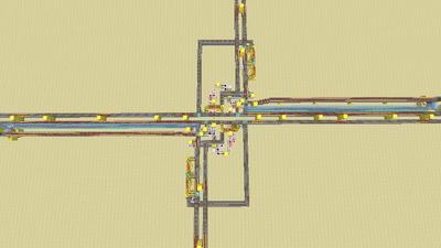 Durchgangsgleis (Redstone, erweitert) Bild 4.3.png