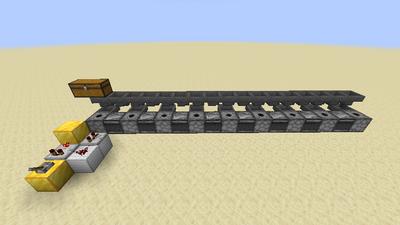 Feuerwerksmaschine (Redstone) Bild 3.1.png