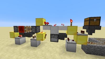 Güter-Beladegleis (Redstone) Animation 6.1.2.png