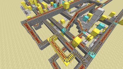 Verbund-Rangierbahnhof (Redstone) Bild 1.2.png