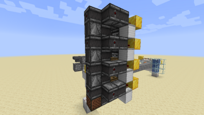 Block-Transportanlage (Redstone) Bild 5.4.png