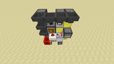 Braumaschine (Redstone) Animation 1.1.3.png