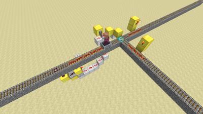 Durchgangsgleis (Redstone) Animation 1.1.4.png