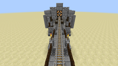 Gleisbrücke und -tunnel (Redstone) Bild 1.1.png