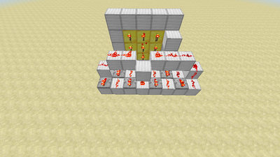 Kombinationsschloss (Redstone) Animation 5.1.11.png