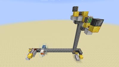 Block-Transportanlage (Redstone) Bild 4.1.png