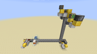 Block-Transportanlage (Redstone) Bild 4.1.png