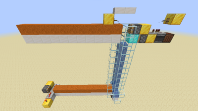 Block-Transportanlage (Redstone) Bild 7.1.png